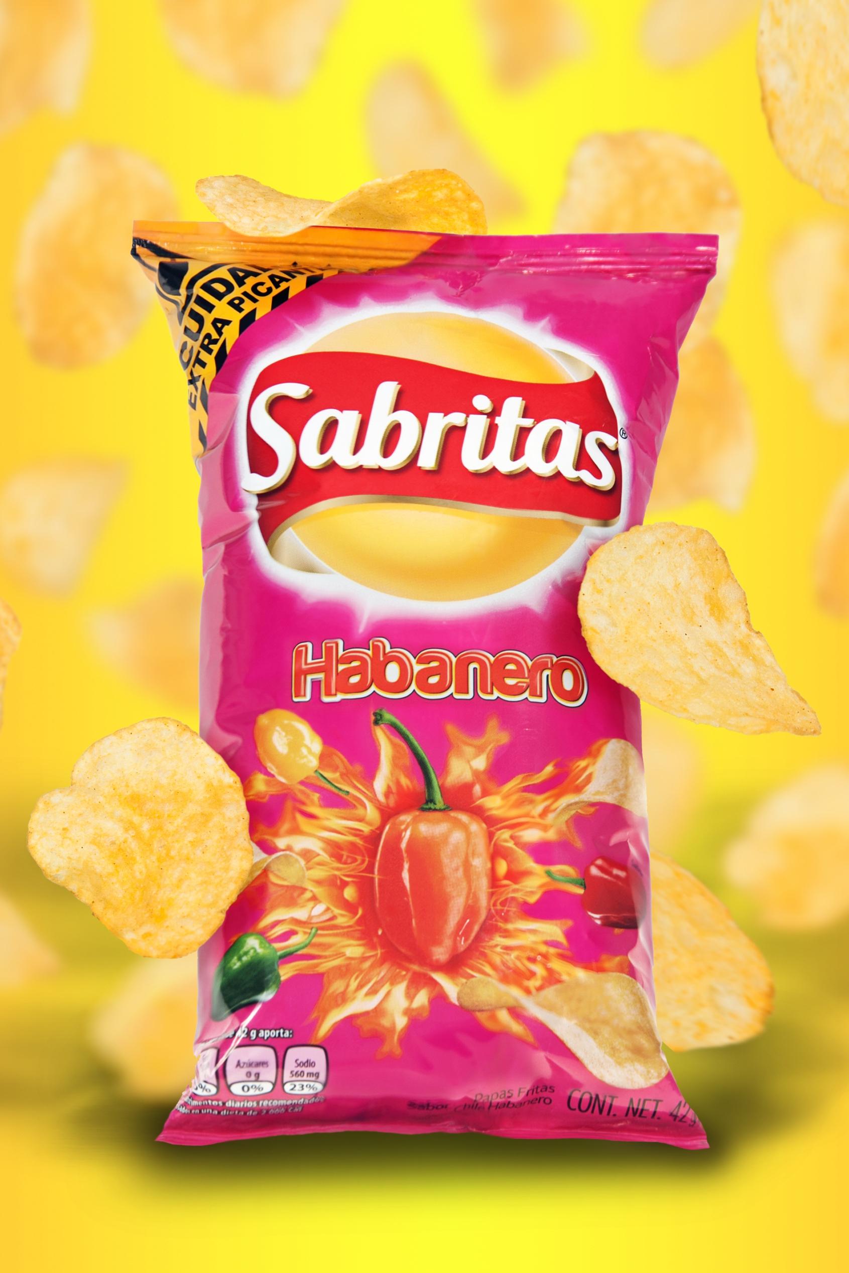 Sabritas - A.jpg