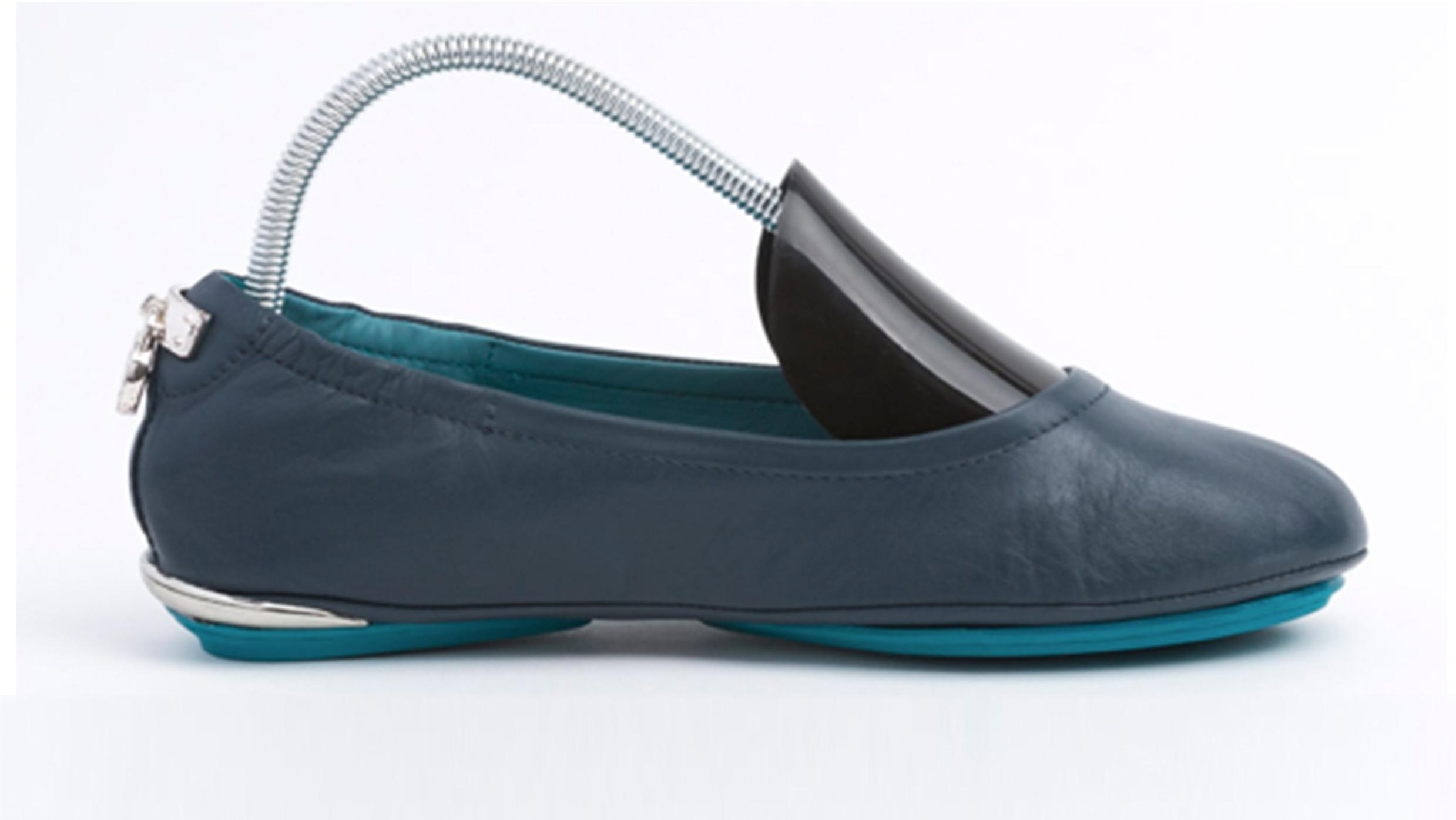 side shoe - B .jpg