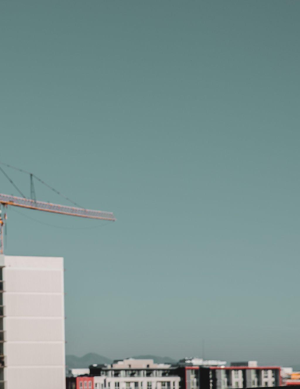 Finest City Contrasts - 10.jpg