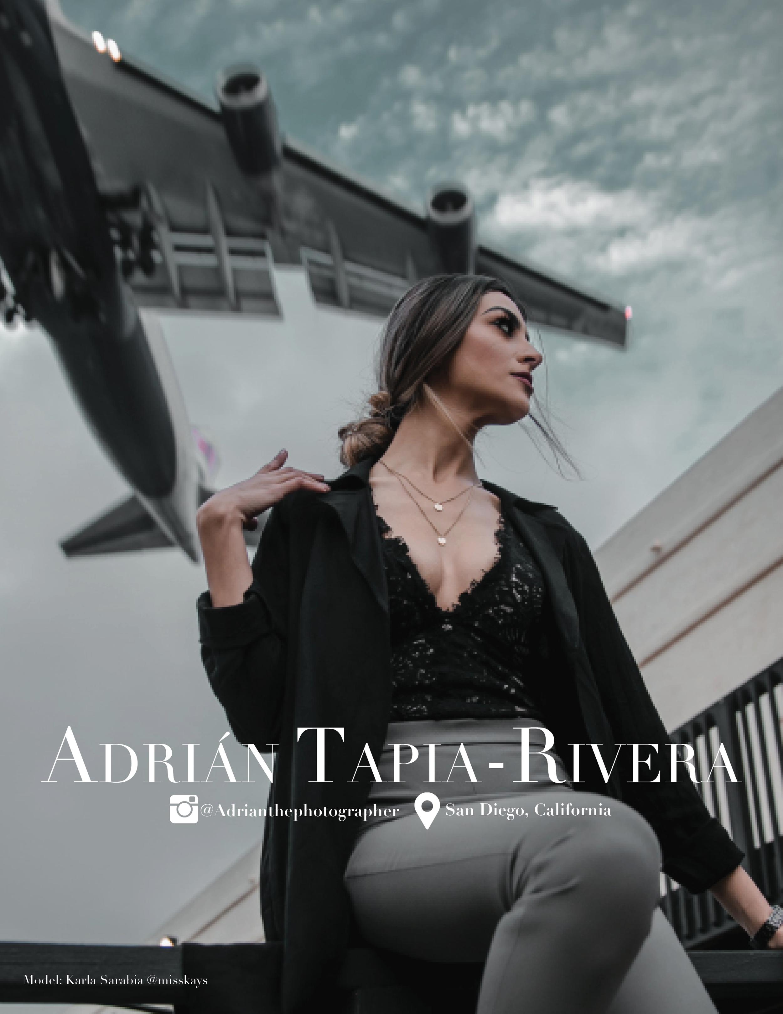 Street Routine - Karla Sarabia - Creators Magazine1.png