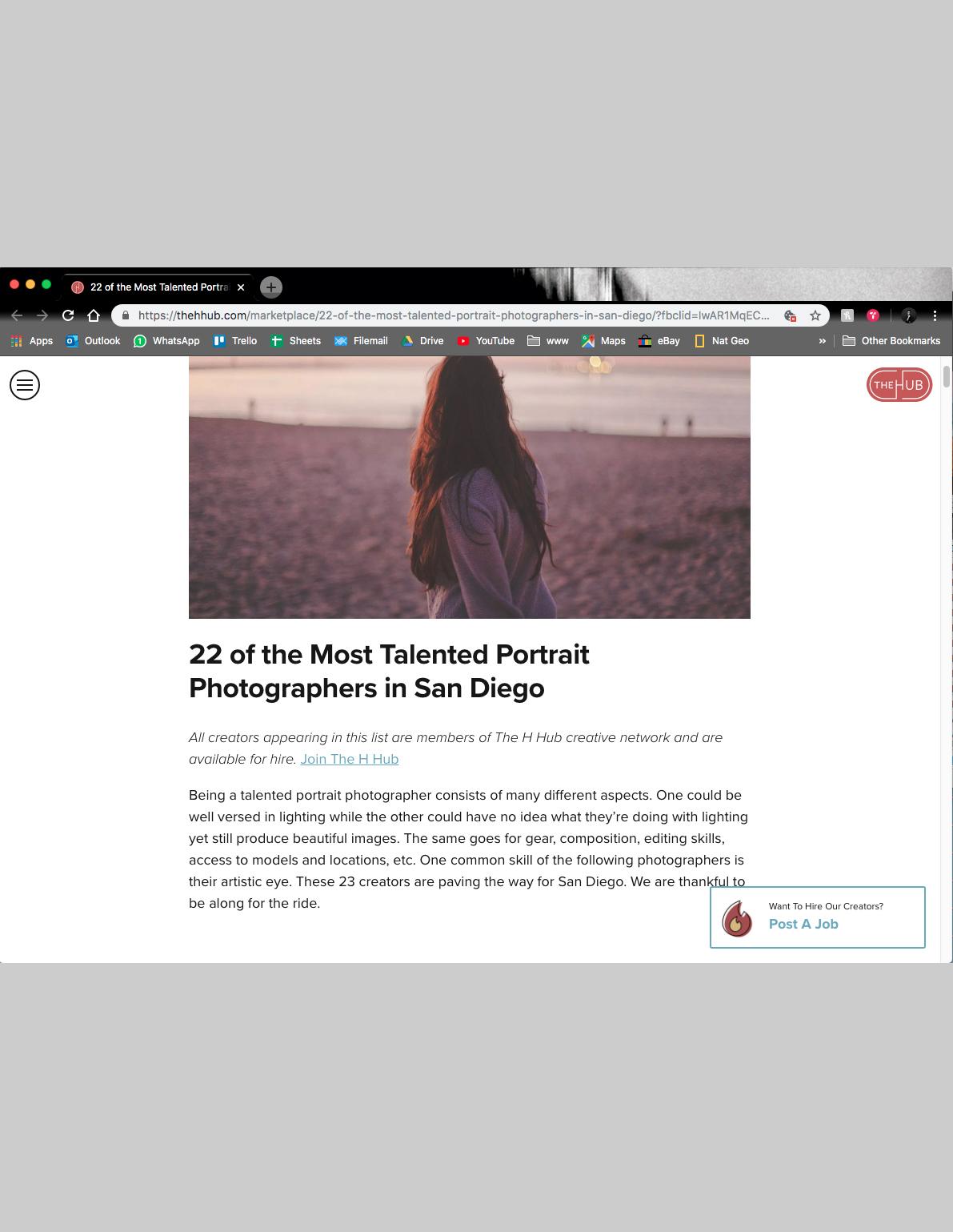 The H Hub - Top 22 Most Talented Photogrpahers SD - Desktop1.jpg