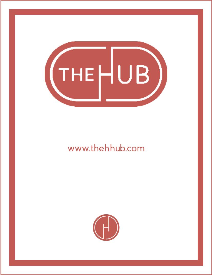 The H Hub - Cover2.jpg