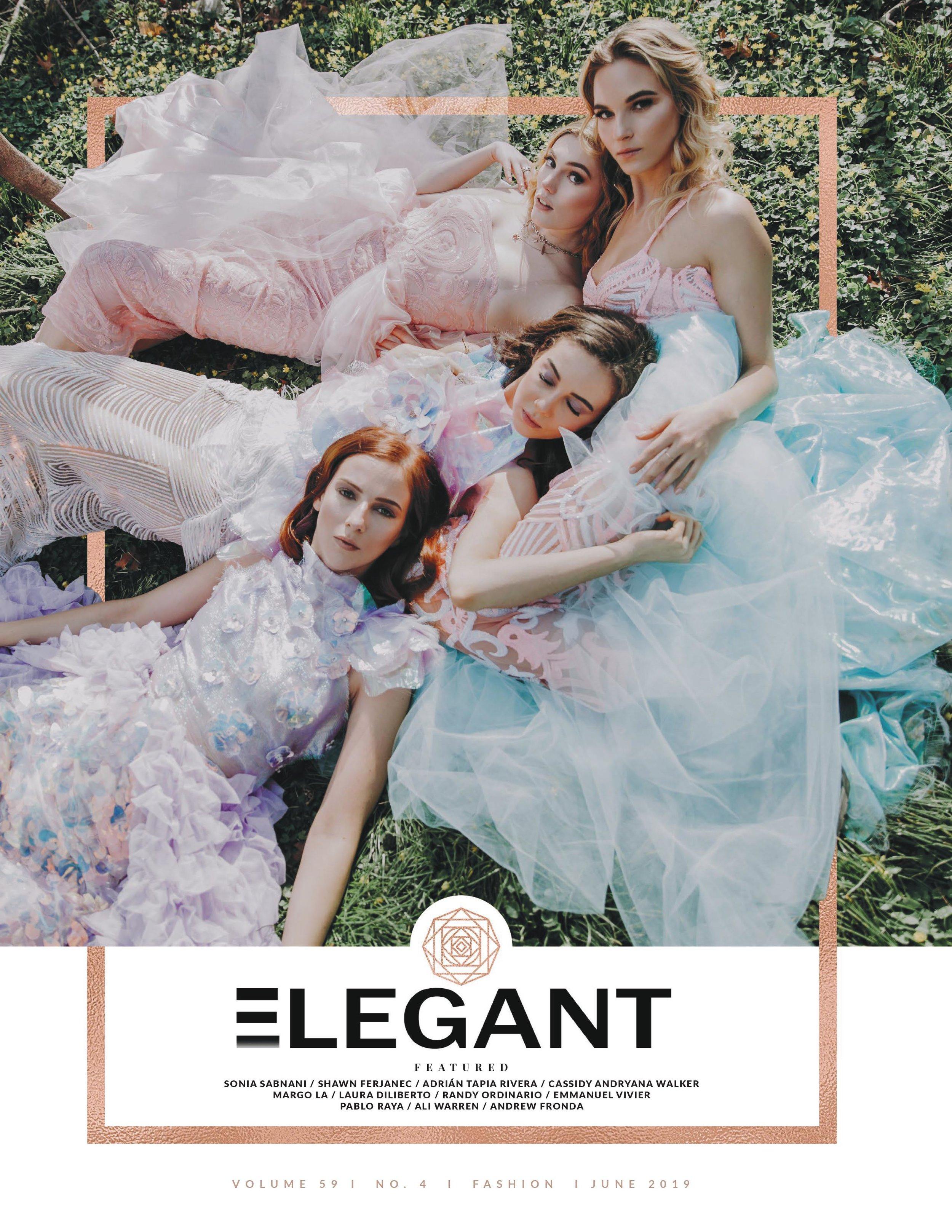 Elegant-50-4 - COVER.jpg