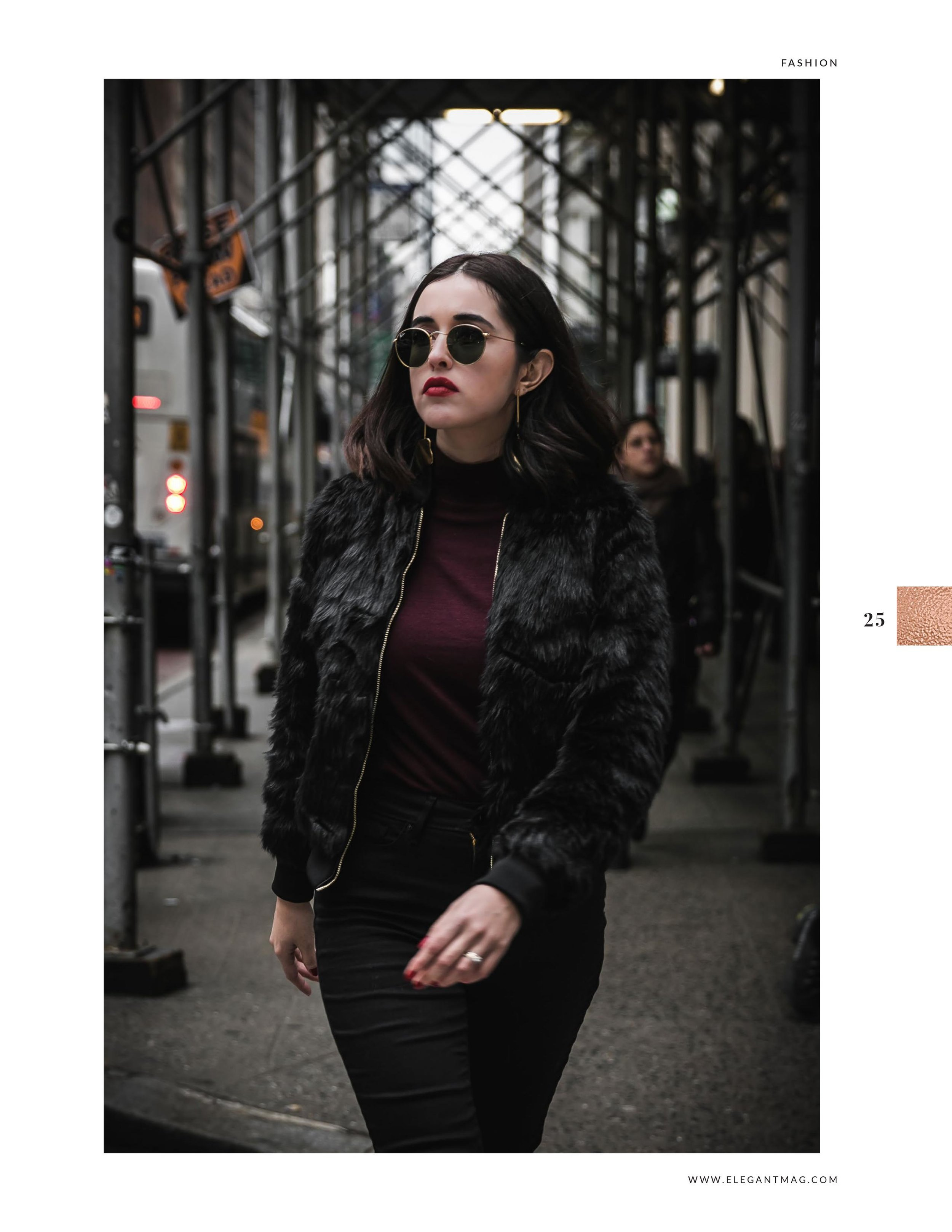 Elegant-50-4 - Single 4.jpg