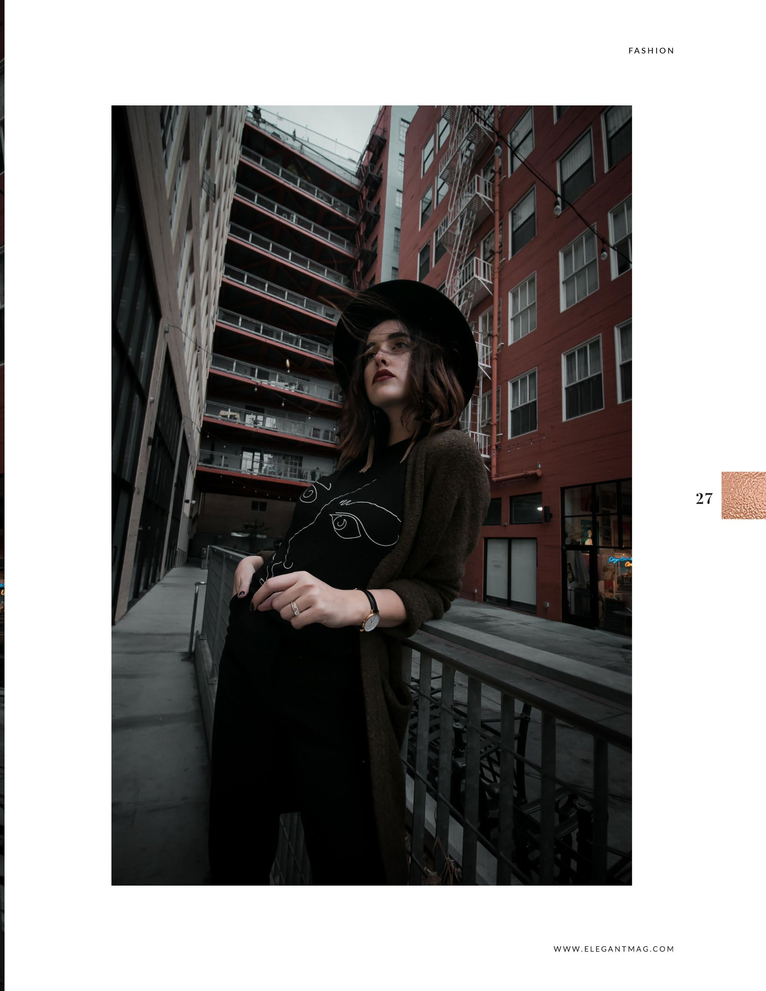 Elegant-50-4 - Single 6.jpg