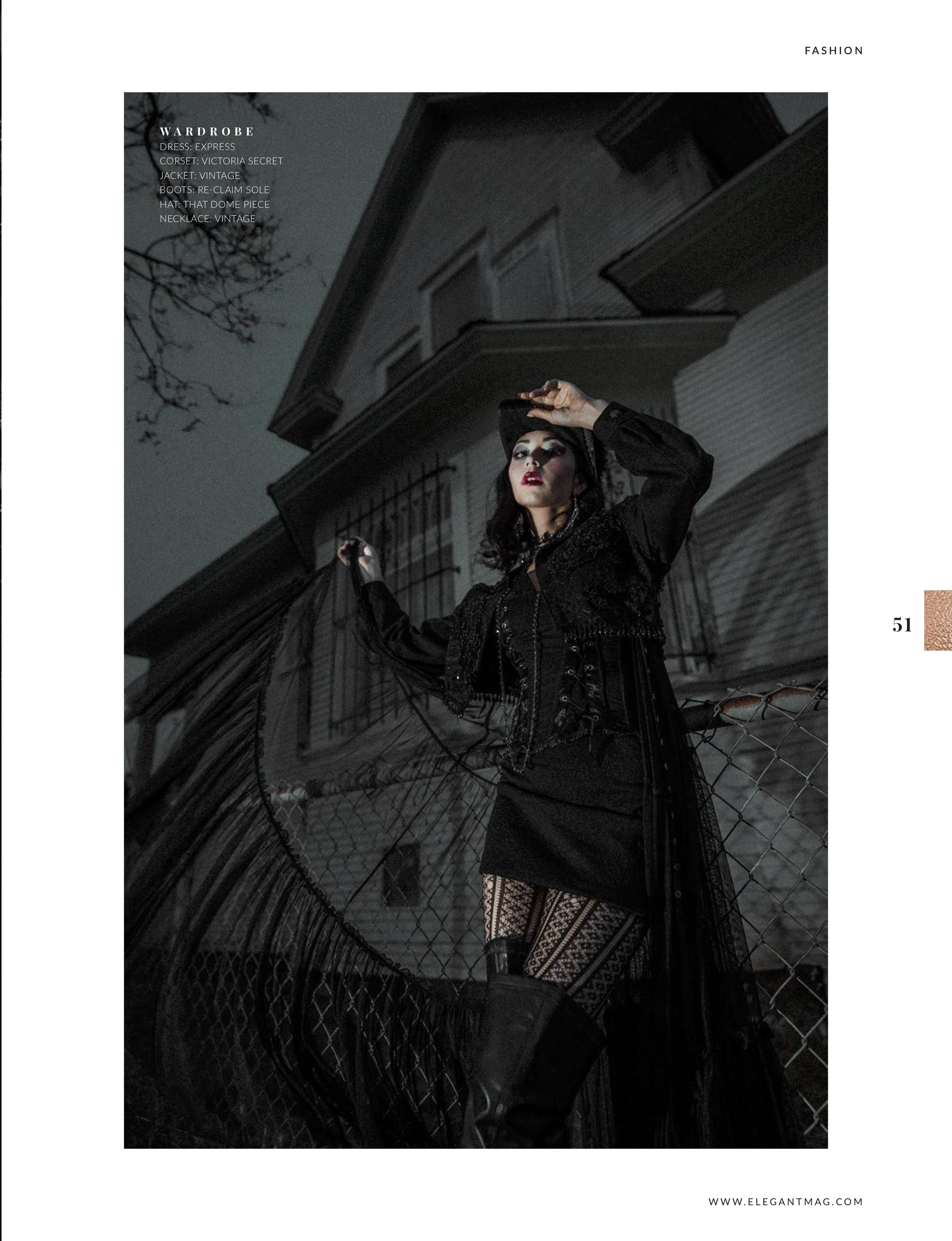 ELEGANT MAGAZINE Vol 61 No 18 - 51.jpg