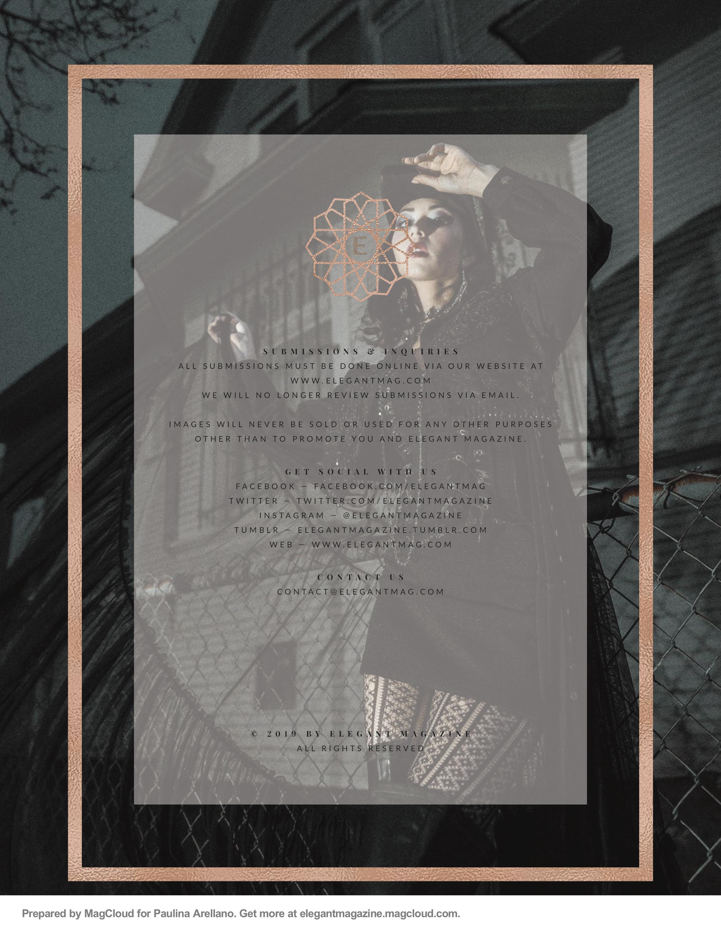ELEGANT MAGAZINE Vol 61 No 18 - 84.jpg