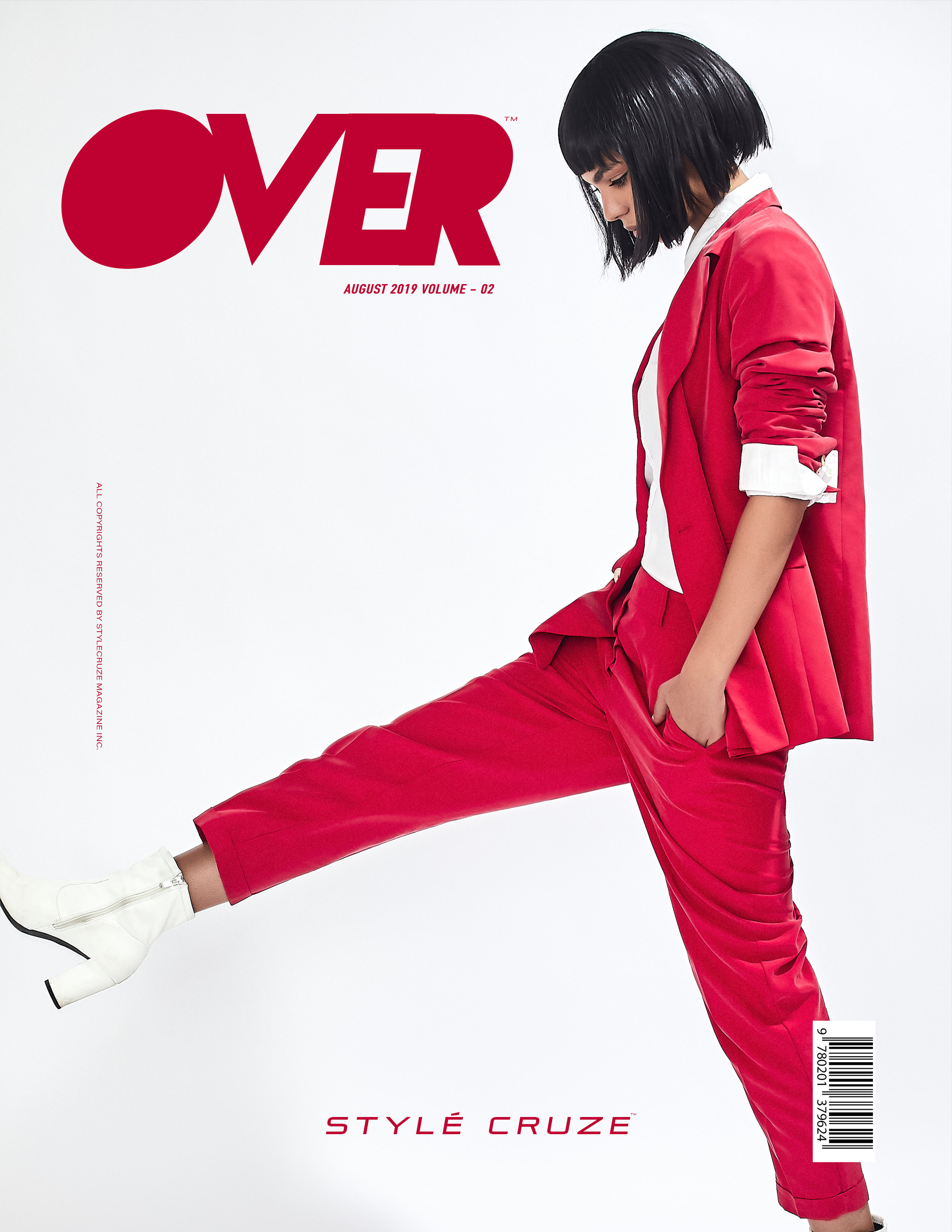 OVER - August 2019 - Vol 2 BACK COVER.jpg