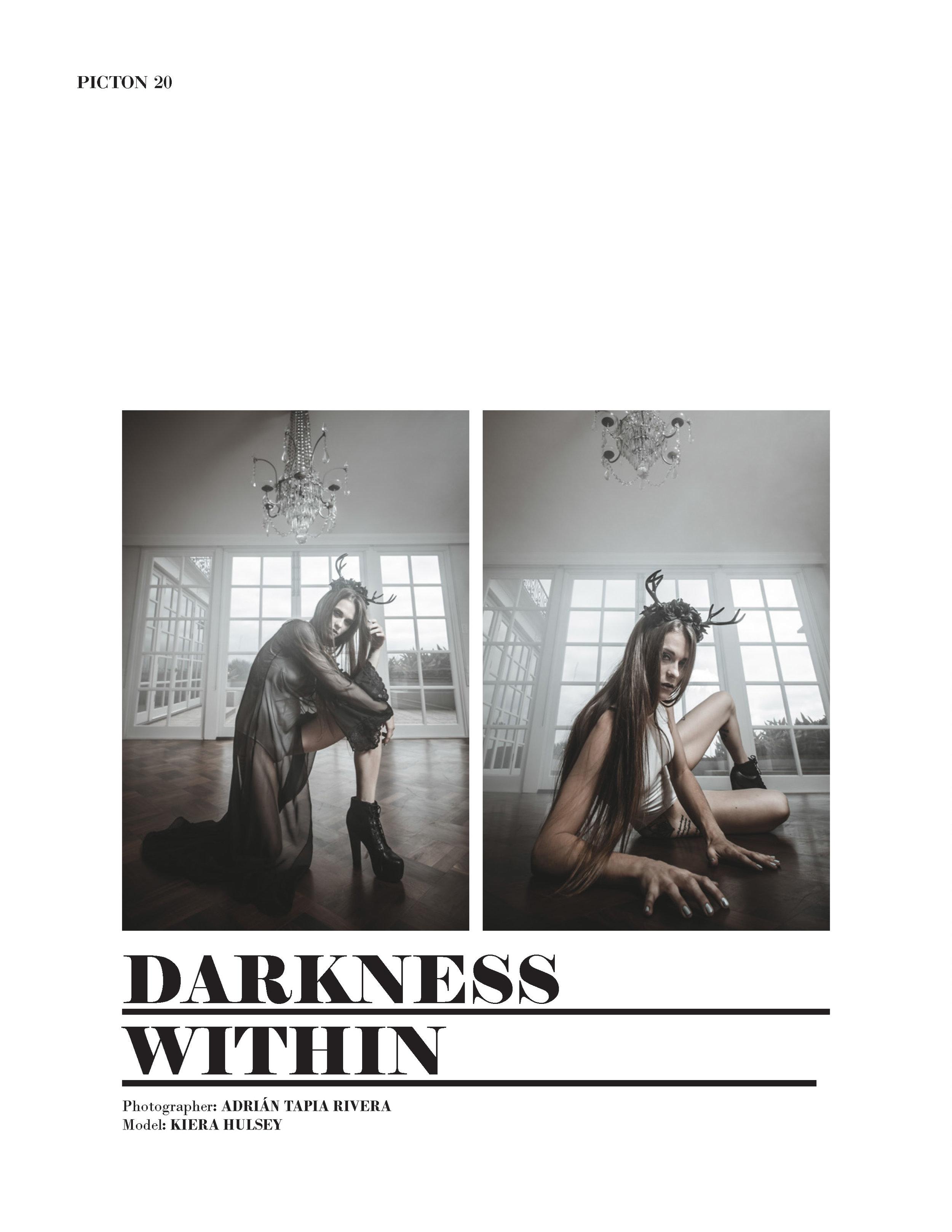 Picton Mag Darkness Within - September 2019 N247 - SINGLE 1.jpg