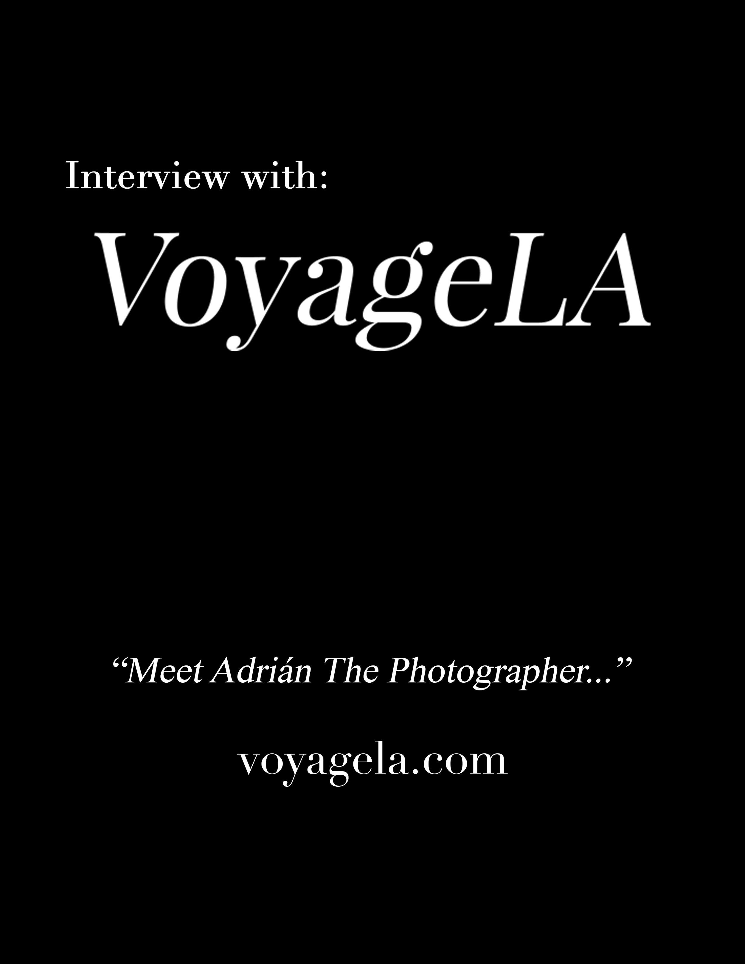 VoyageLA Cover.jpg