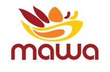 MAWA Logo.jpg