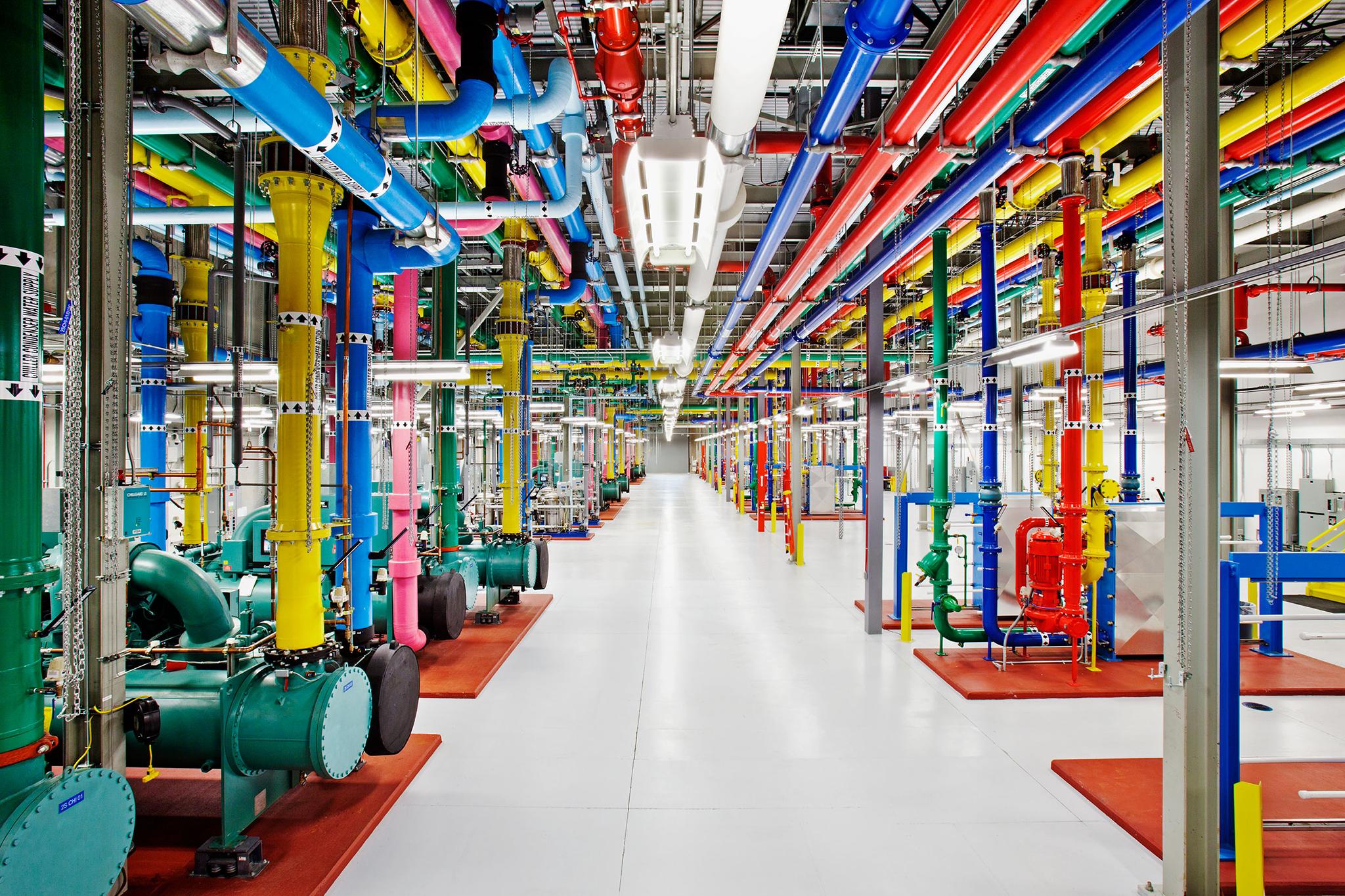 ff_googleinfrastructure_large.jpg