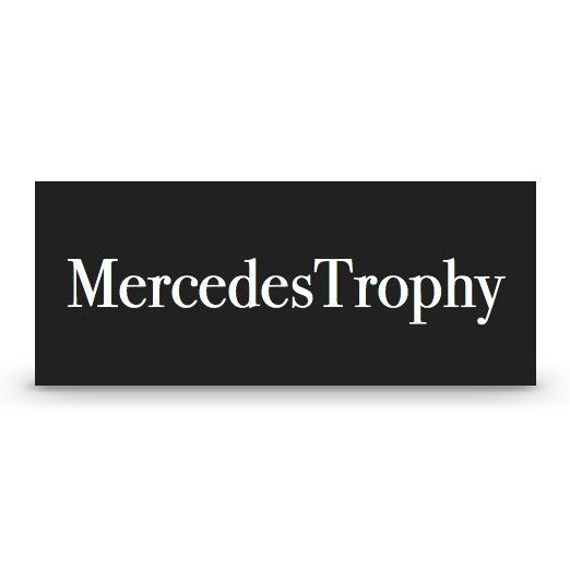 limavera live band mercedes trophy.png
