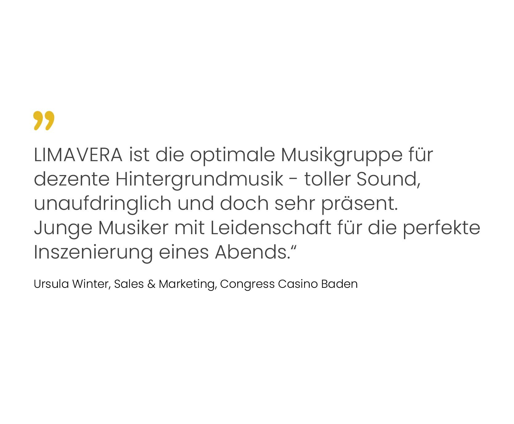 feedback-empfehlung-attention.jpg