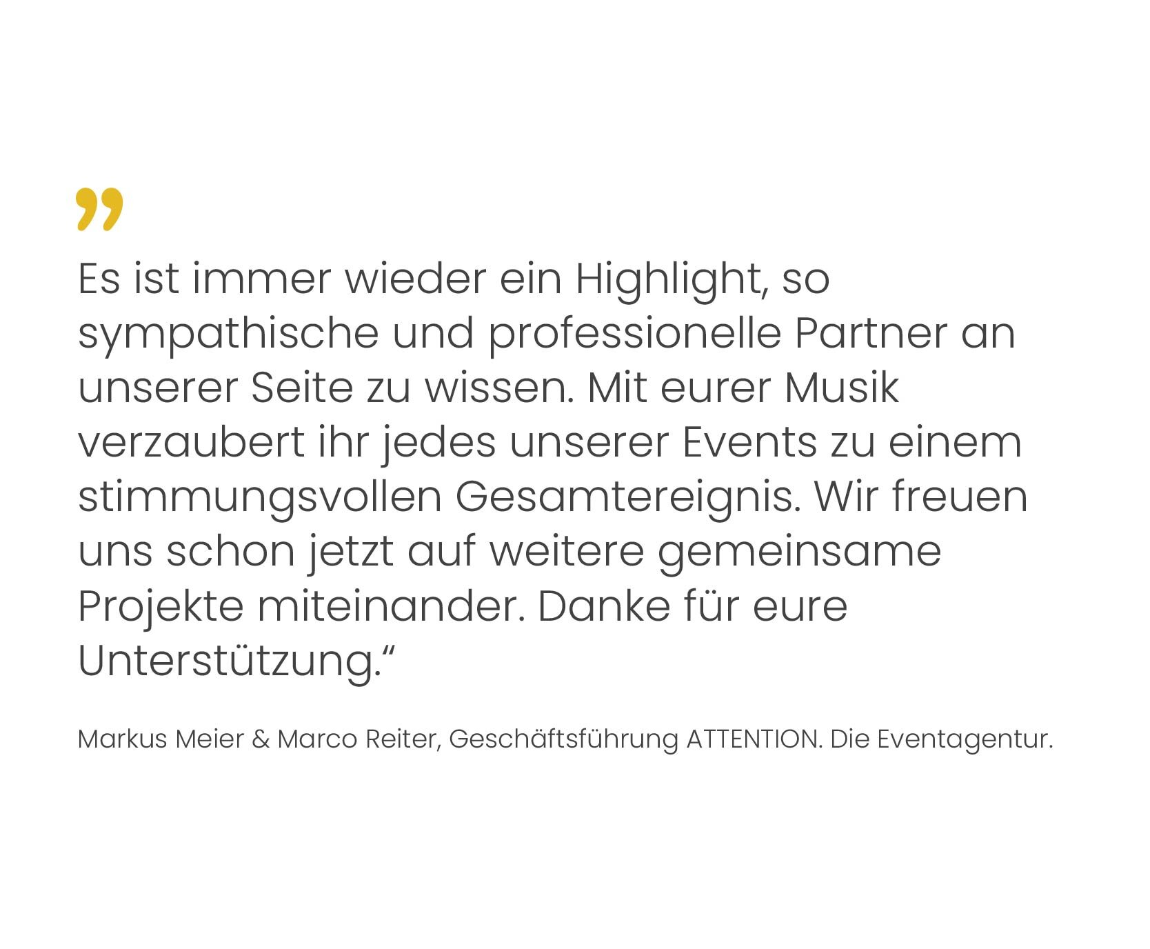 feedback-empfehlung-attention-die-eventagentur.jpg