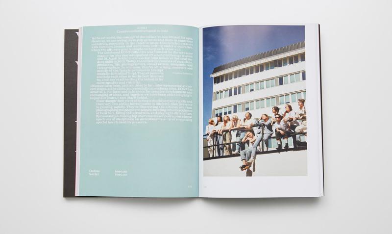 SAS_KOSO_anewtypeofimprint_magazine_tearsheets_6172_lowres.jpg