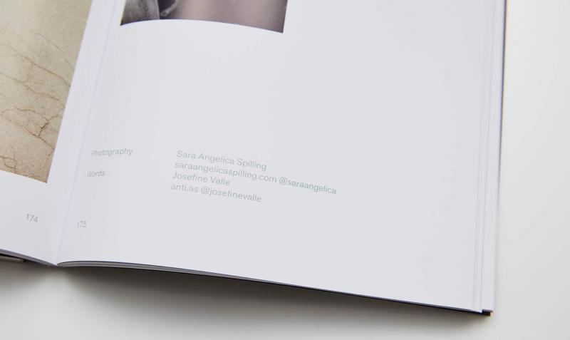 SAS_KOSO_anewtypeofimprint_magazine_tearsheets_6194_lowres.jpg