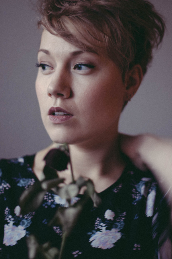 Åse Ava Fredheim - Mix & Mastering | organic, Acoustic