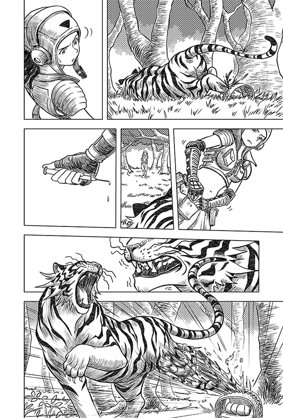 The Girl & the Tiger_022.png