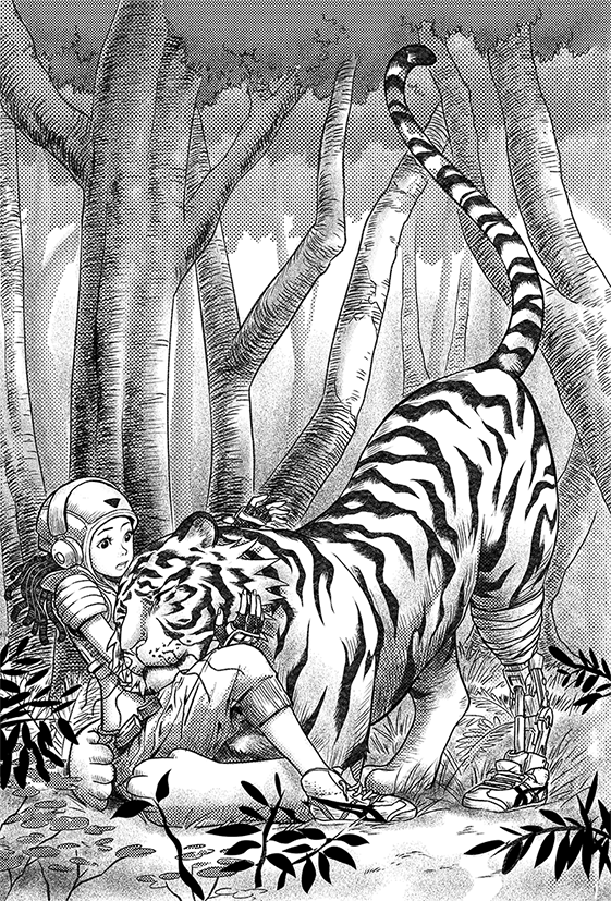 The Girl & the Tiger_037.png