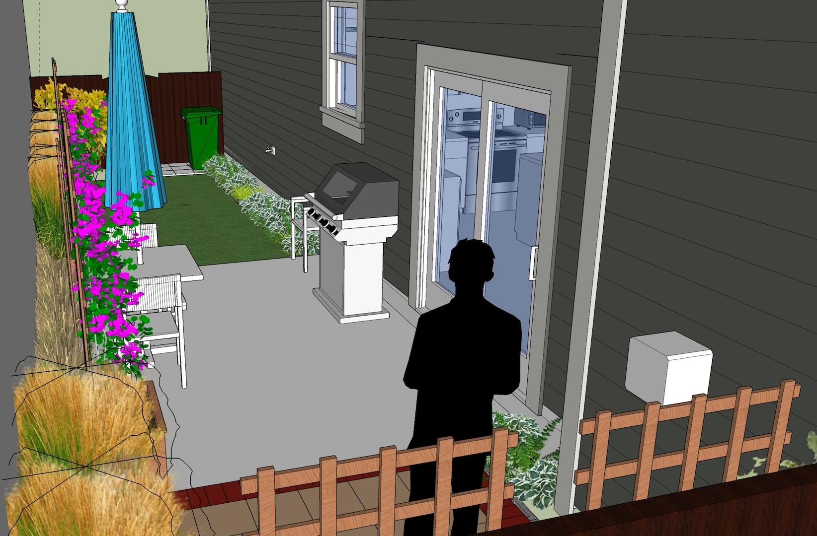 Patio Design_Perspective1.jpg