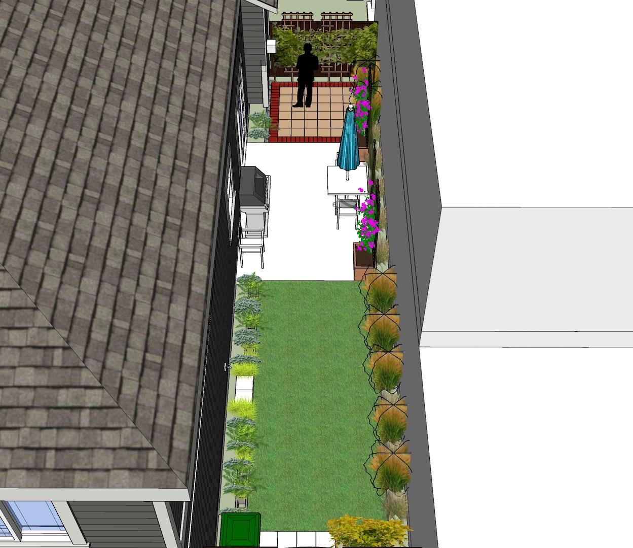 Patio Design_Perspective3.jpg