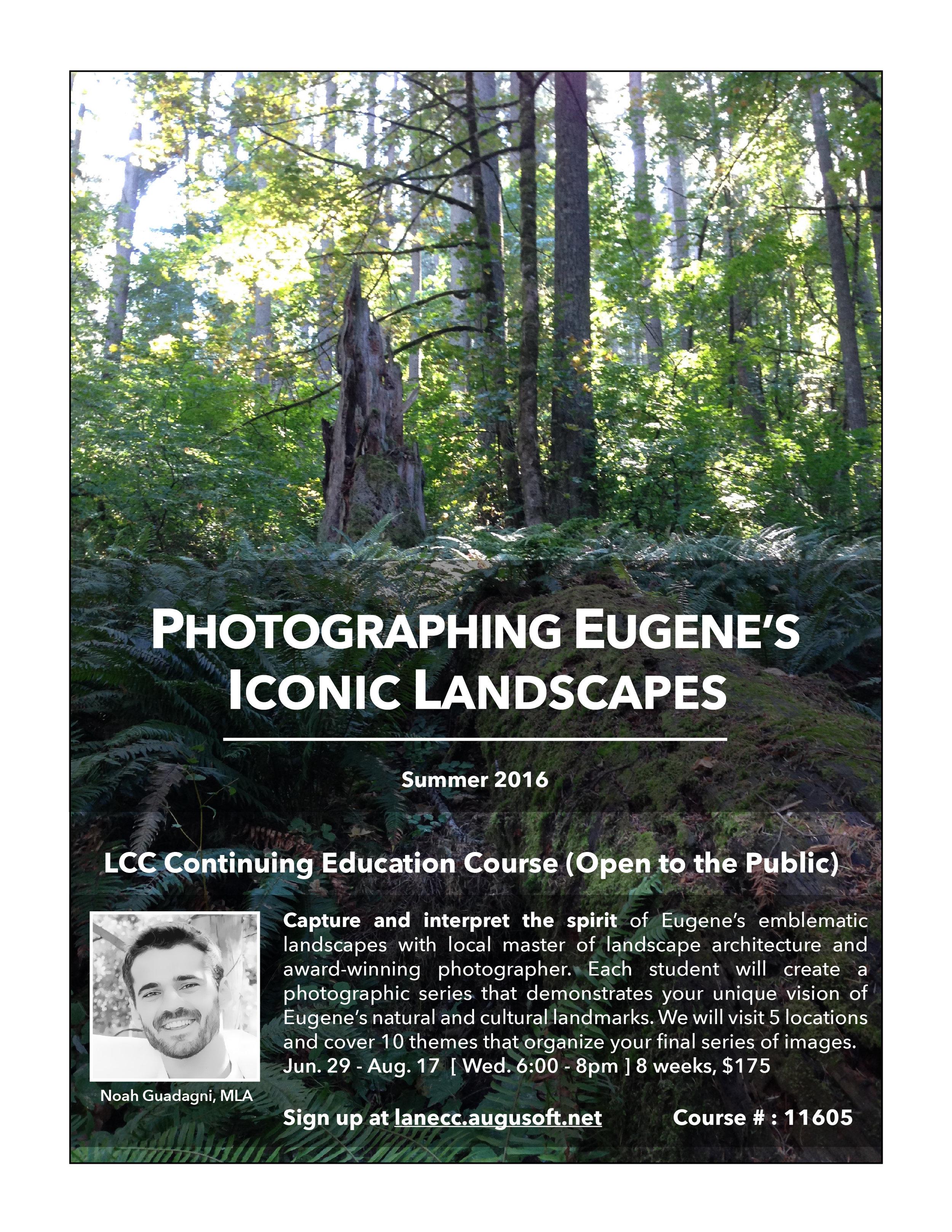 Eugene_Landscape_Poster_LCC-01.jpg