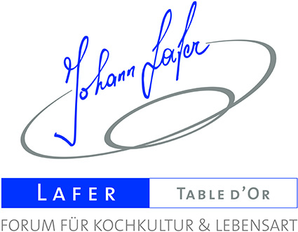 Lafer_TABLE_DOR_4c.jpg