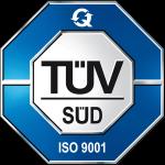 tuv1.png