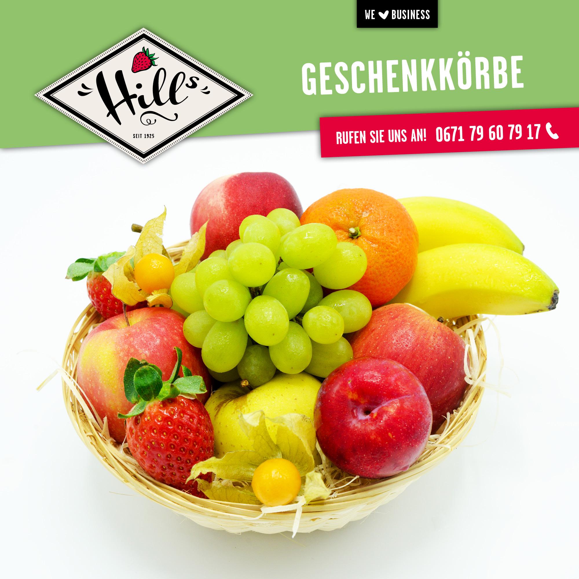 20180417_Hills_Service_Geschenkkörbe_FB3.jpg
