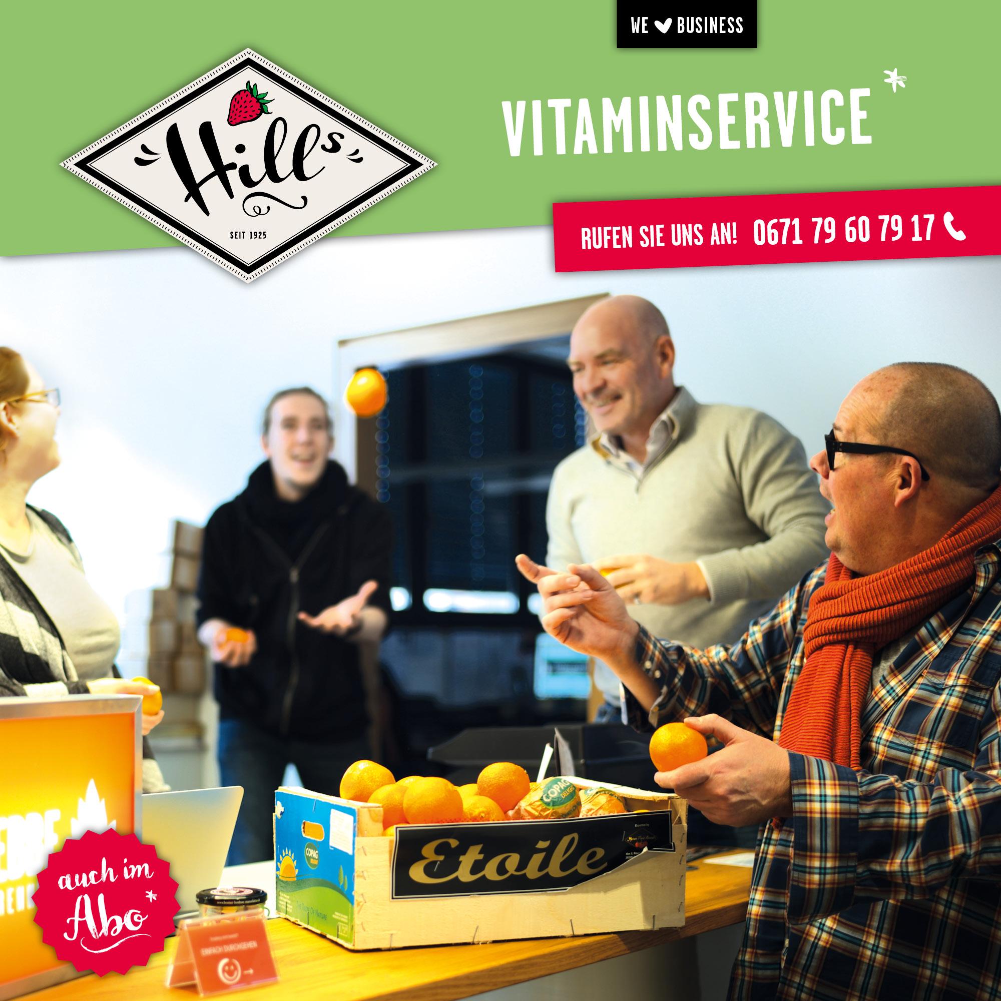 20180416_Hills_Service_Vitaminservice_FB2.jpg