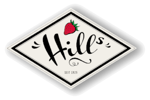 20160830_Hill_Logo.png