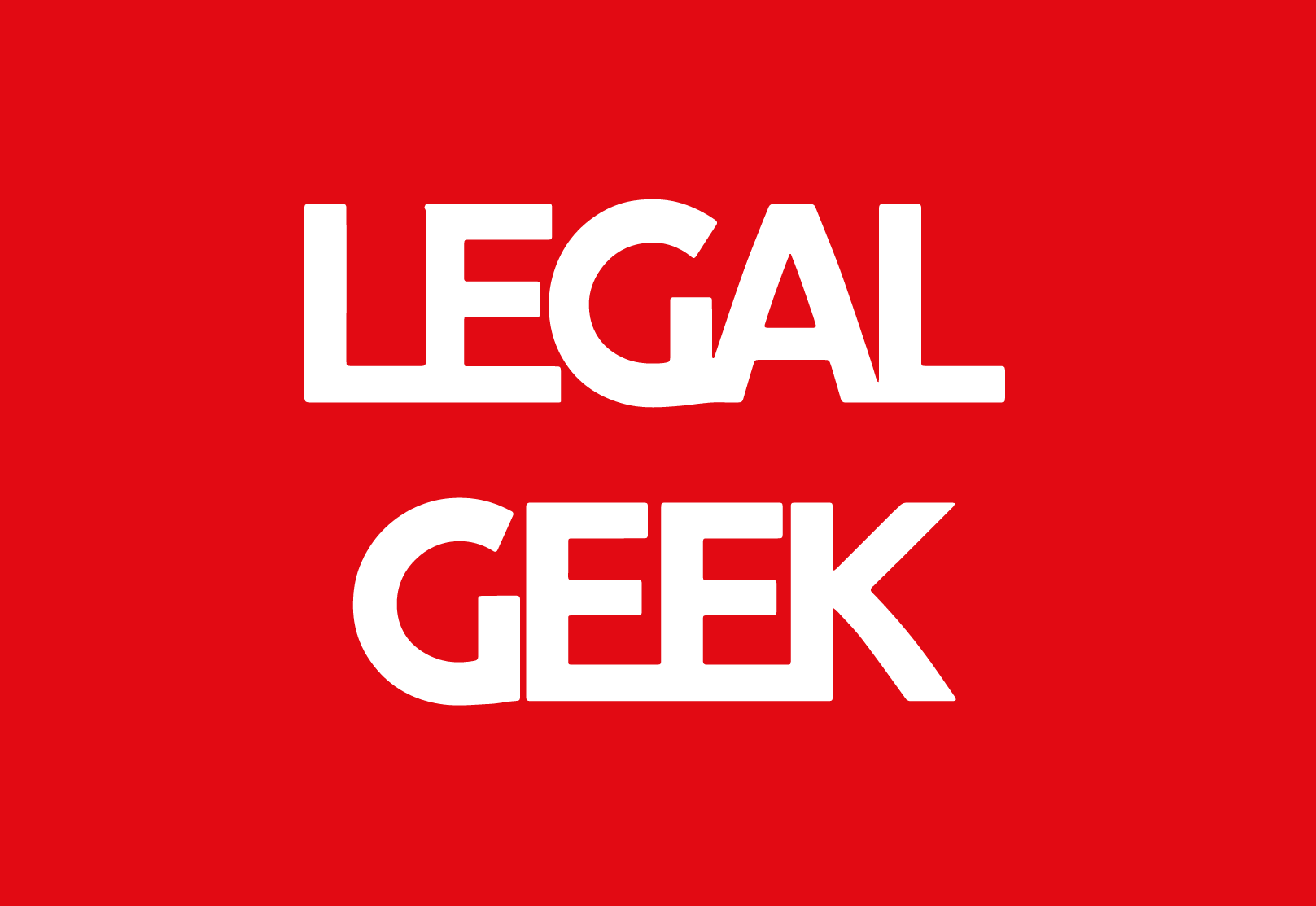 Legal geek logo-01.png