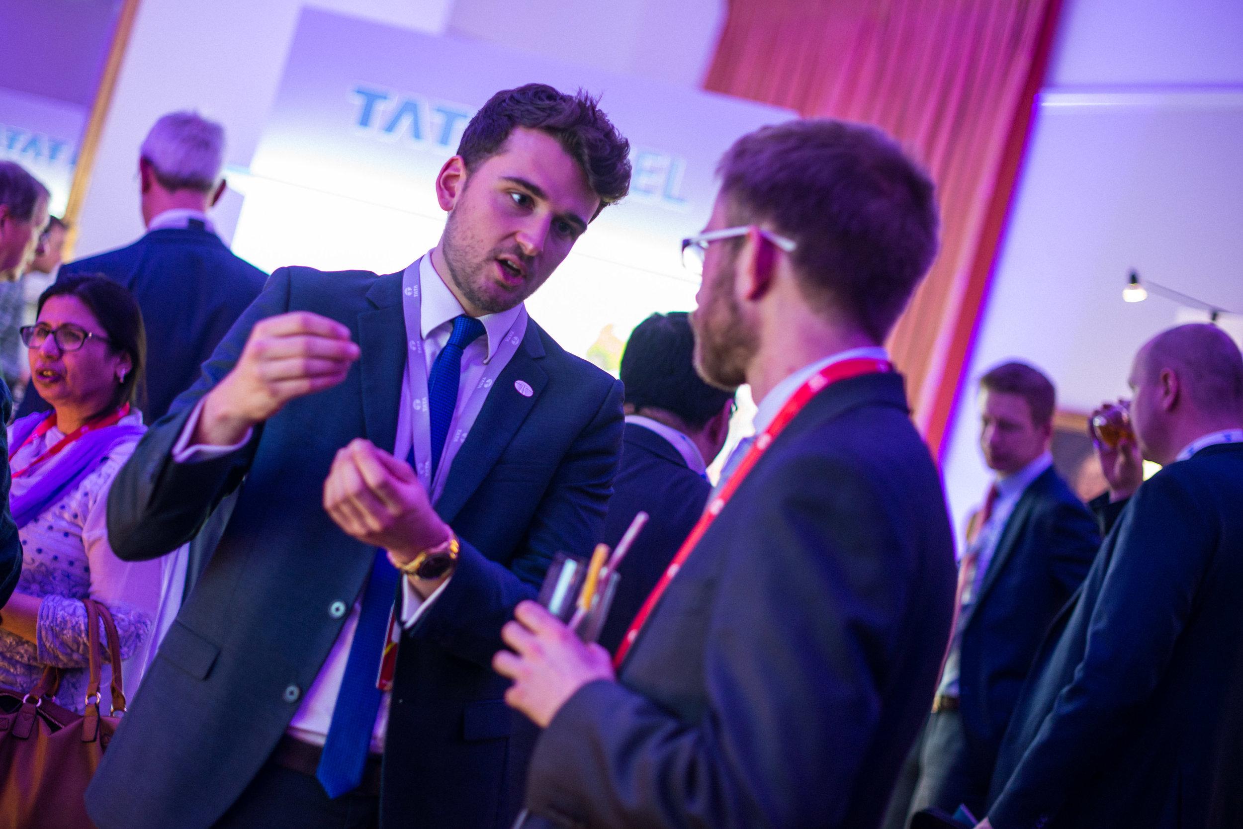 HQ - Tata Showcase_18-33-2.jpg