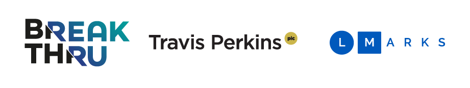 breakthru-travisperkins-logos-01.png