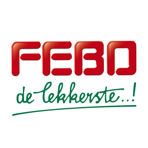 febo.png