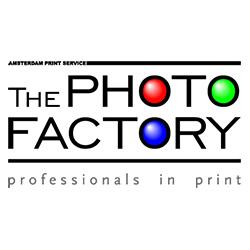 thephotofactpory.jpg