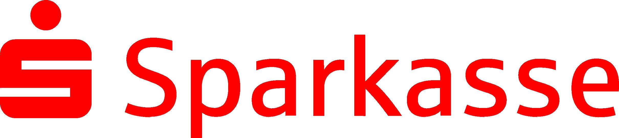 Logo Sparkasse.jpg