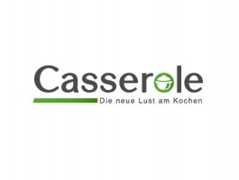 casserole_logo-265x200.jpg