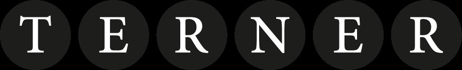Terner_Logo_920.png