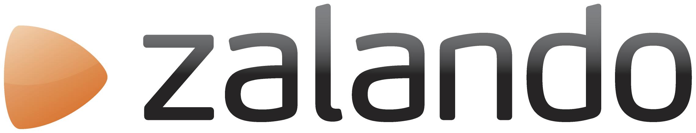 zalando_logo_53.png