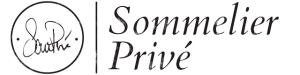sommelier-prive-logo-300x75.png