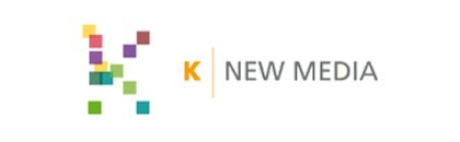 K-New-Media1.png