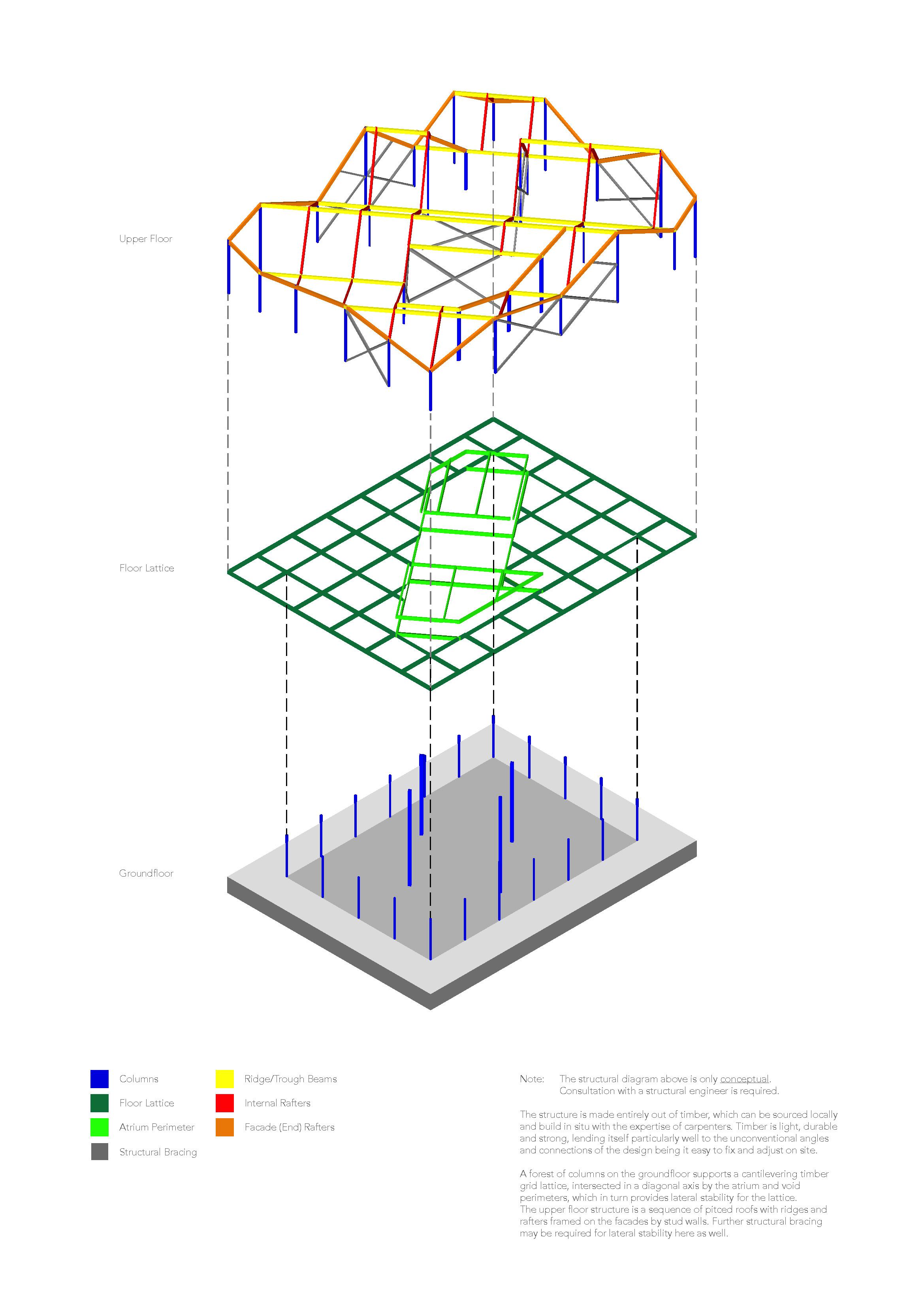 Construction_Diagram.jpg