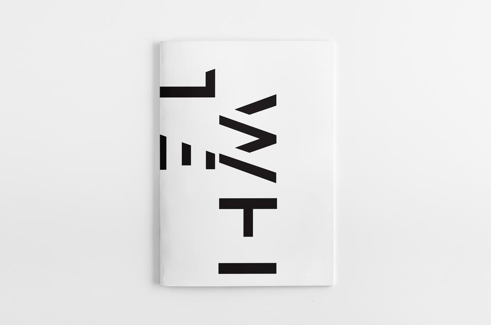 whitespacebooklet1