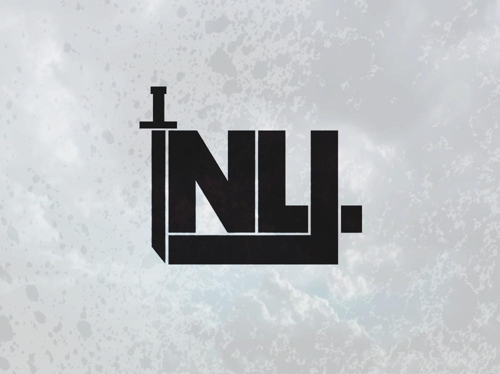 nlj logo