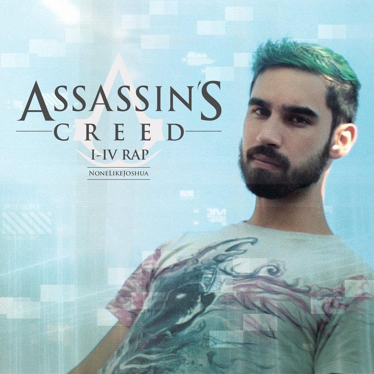 assassin_s_creed_none_like_joshua_remix_by_jordantckr-dat1cua.jpg