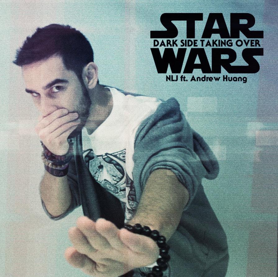 star_wars___dark_side_taking_over_by_jordantuckerdesigns-d9nvs97.jpg