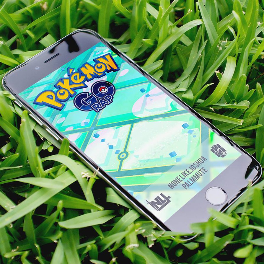 nlj_and_palmmute_pokemon_go_by_jordantckr-dag25n9.jpg