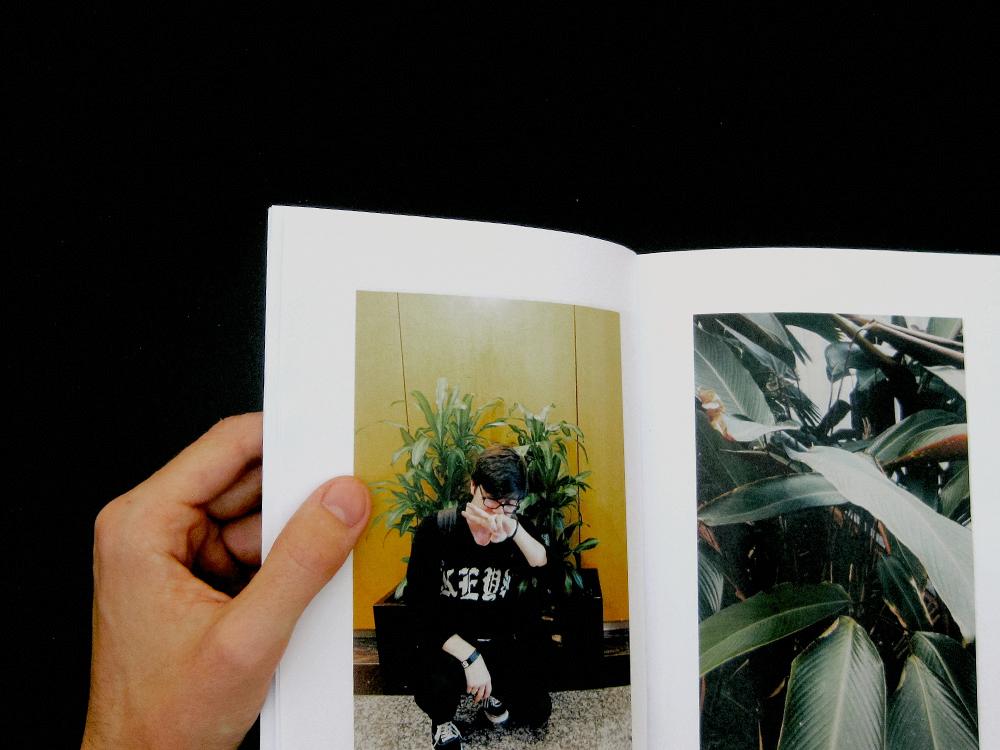 plantboyszine3.jpg